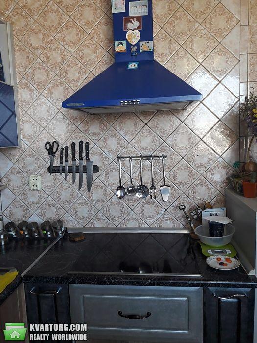 продам 3-комнатную квартиру Харьков, ул.Героев Сталинграда 171 - Фото 1