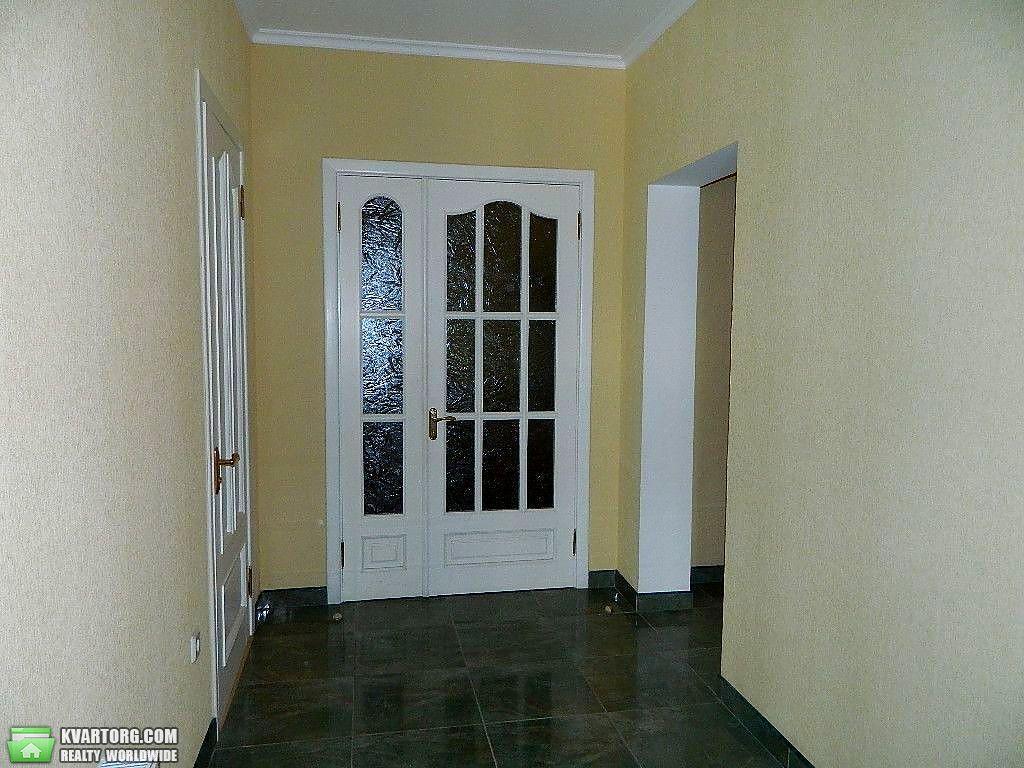 продам дом Одесса, ул.Березовая - Фото 8