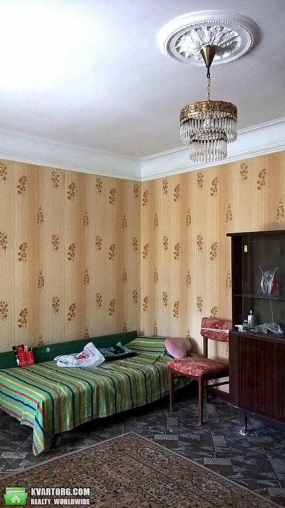 сдам дом Одесса, ул.Хаджибеевская Дорога 411 - Фото 3