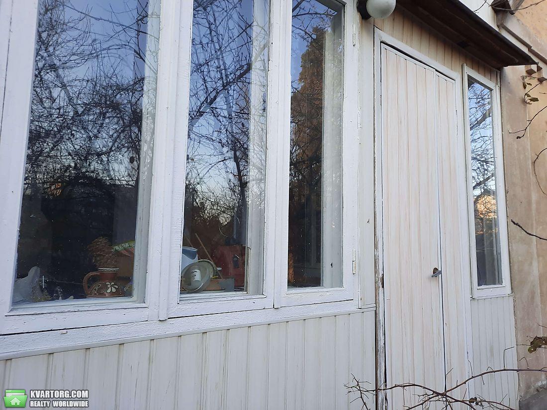 сдам дом Ирпень, ул.Павленко - Фото 2