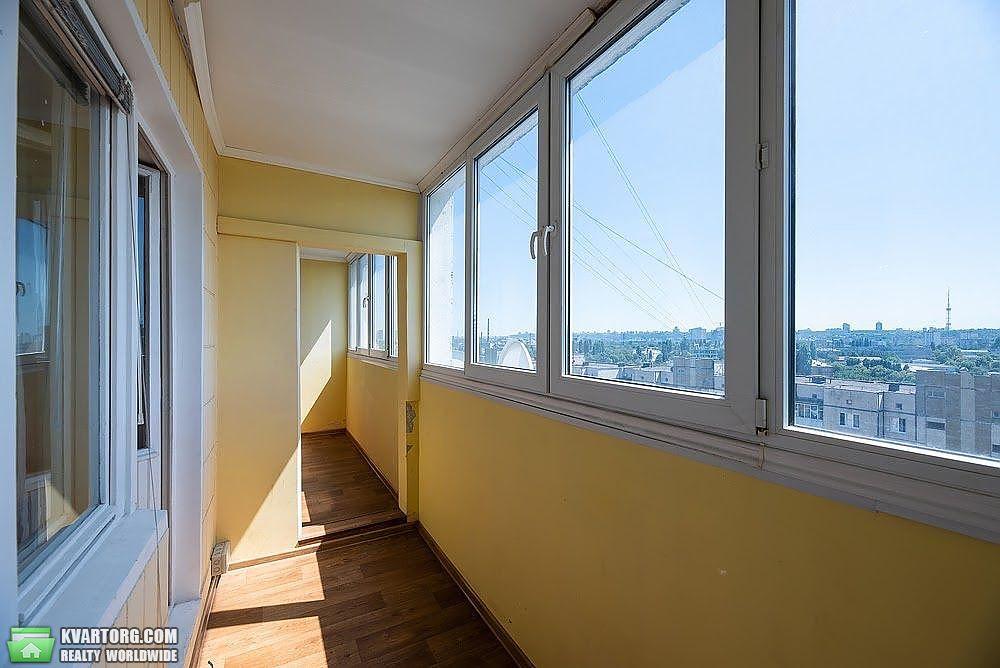 продам 2-комнатную квартиру Киев, ул. Панча 1 - Фото 2