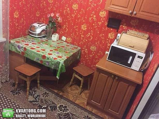 продам 1-комнатную квартиру. Киев, ул. Рокоссовского пр 3в. Цена: 30000$  (ID 2000838) - Фото 4