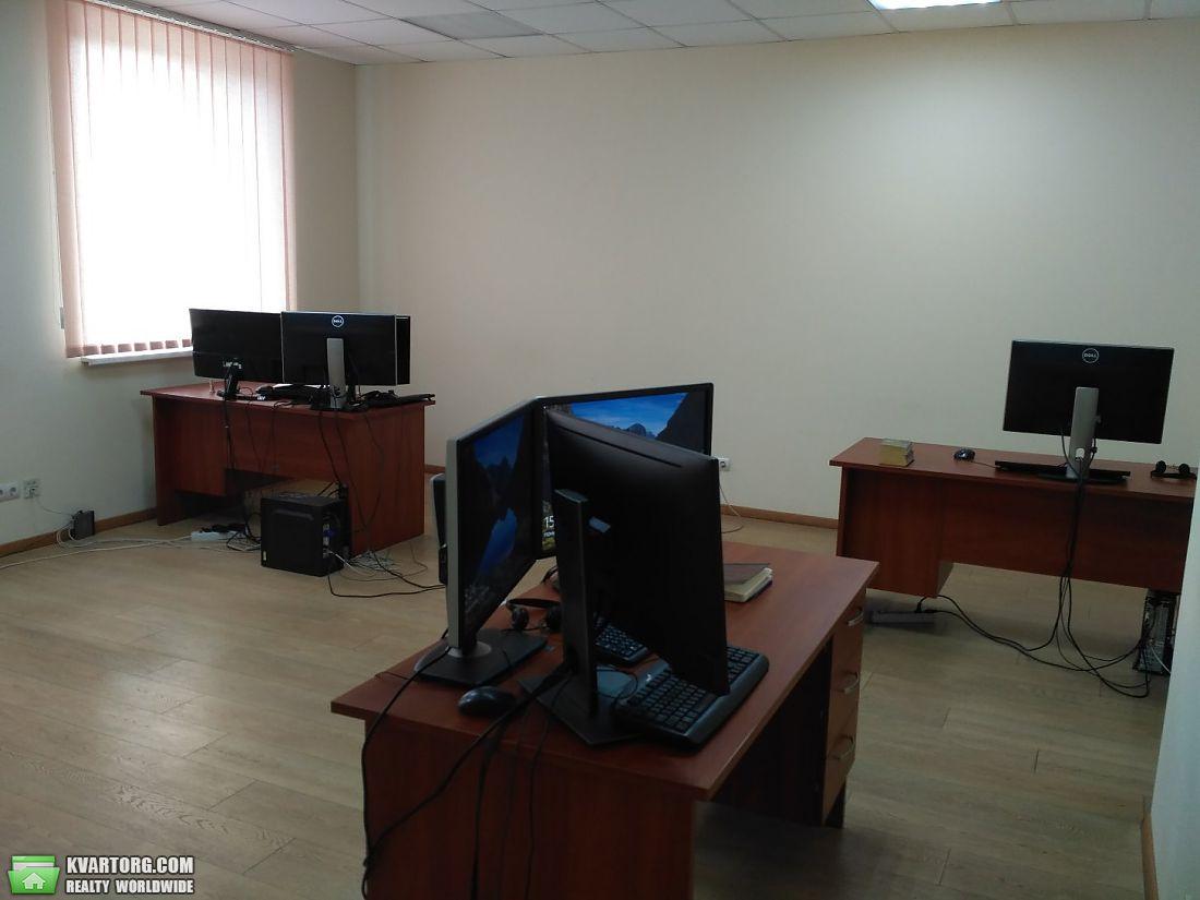сдам офис Киев, ул. Победы пл 1 - Фото 3