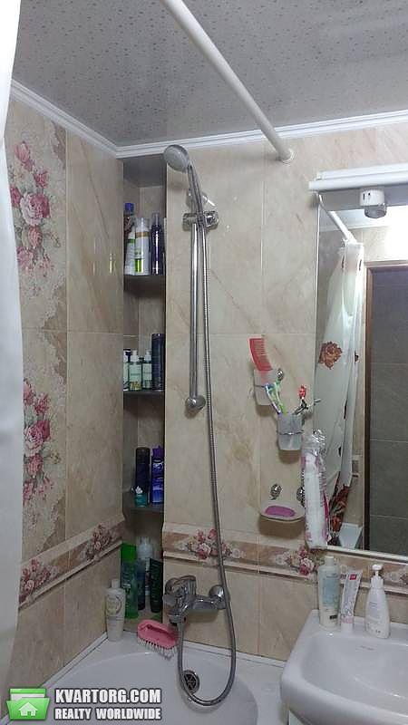 продам 3-комнатную квартиру Киев, ул. Полярная 3 - Фото 4