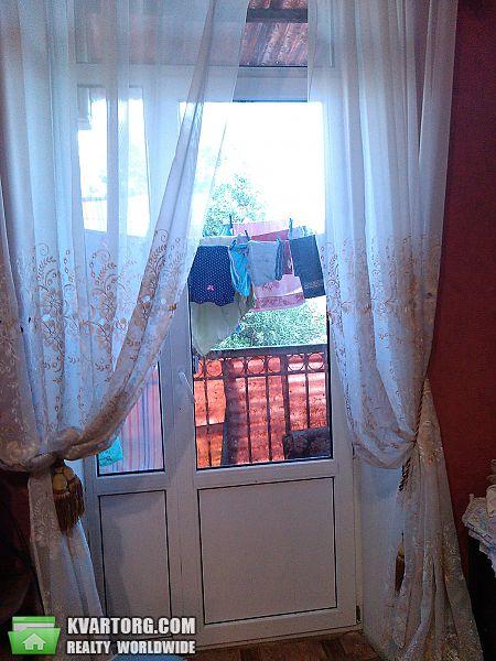продам 2-комнатную квартиру Одесса, ул.Богдана Хмельницкого  44 - Фото 3