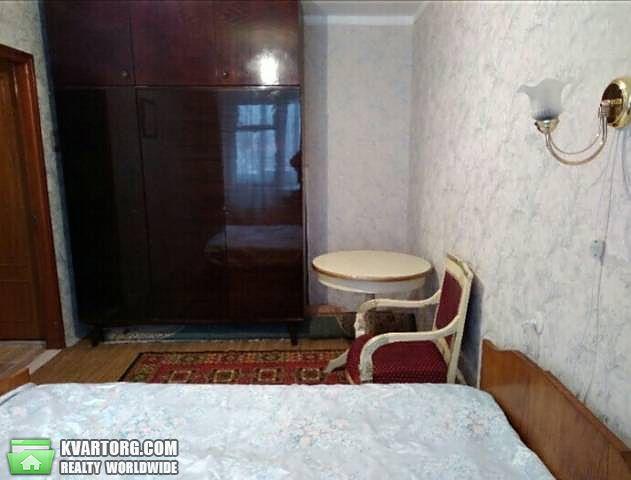 продам 2-комнатную квартиру. Одесса, ул.Жукова маршала . Цена: 36000$  (ID 2070903) - Фото 3