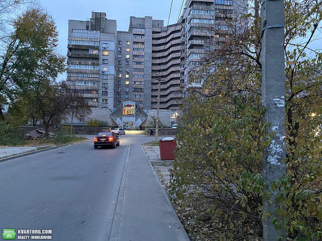 продам помещение Днепропетровск, ул.Савкина 2 - Фото 1