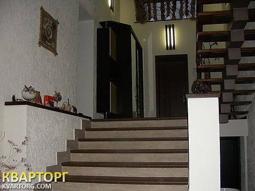 продам дом Днепропетровск, ул.пр.гагарина - Фото 3