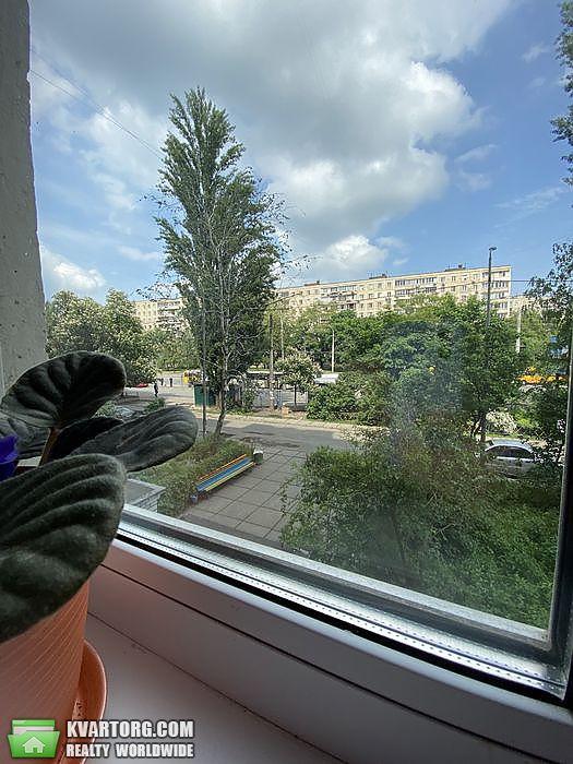 продам 3-комнатную квартиру Киев, ул. Свободы пр 17 - Фото 10