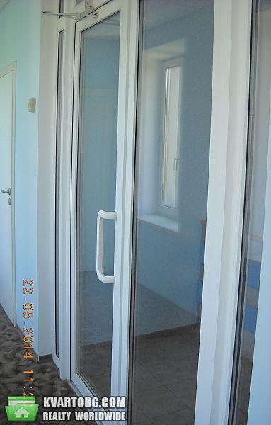 продам офис Днепропетровск, ул.лазаряна - Фото 4