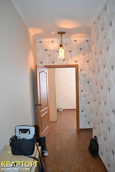 продам 1-комнатную квартиру Одесса, ул.Пестеля, район Автовокзал 24 - Фото 1