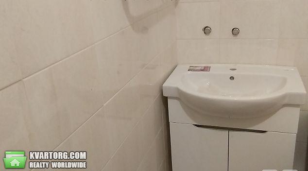 продам 4-комнатную квартиру Киев, ул.Лаврская 4в - Фото 2