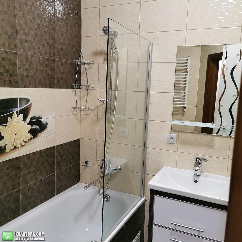 сдам 1-комнатную квартиру Ровно, ул.Савури Клима 14а - Фото 3