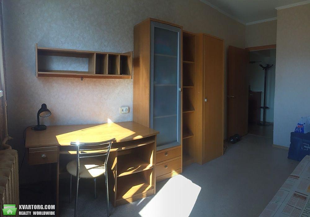 сдам 3-комнатную квартиру Харьков, ул.проспект гагарина - Фото 3