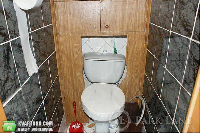 продам 3-комнатную квартиру. Киев, ул. Полярная 11. Цена: 45000$  (ID 1798131) - Фото 6