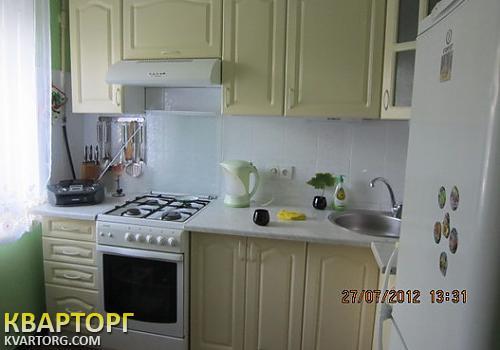 сдам 2-комнатную квартиру Киев, ул. Оболонский пр 15 - Фото 6