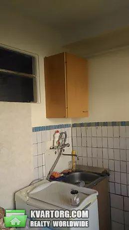 сдам 2-комнатную квартиру Киев, ул. Щербакова - Фото 1