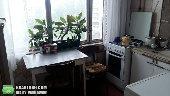 продам 2-комнатную квартиру Киев, ул. Малиновского 7 - Фото 1