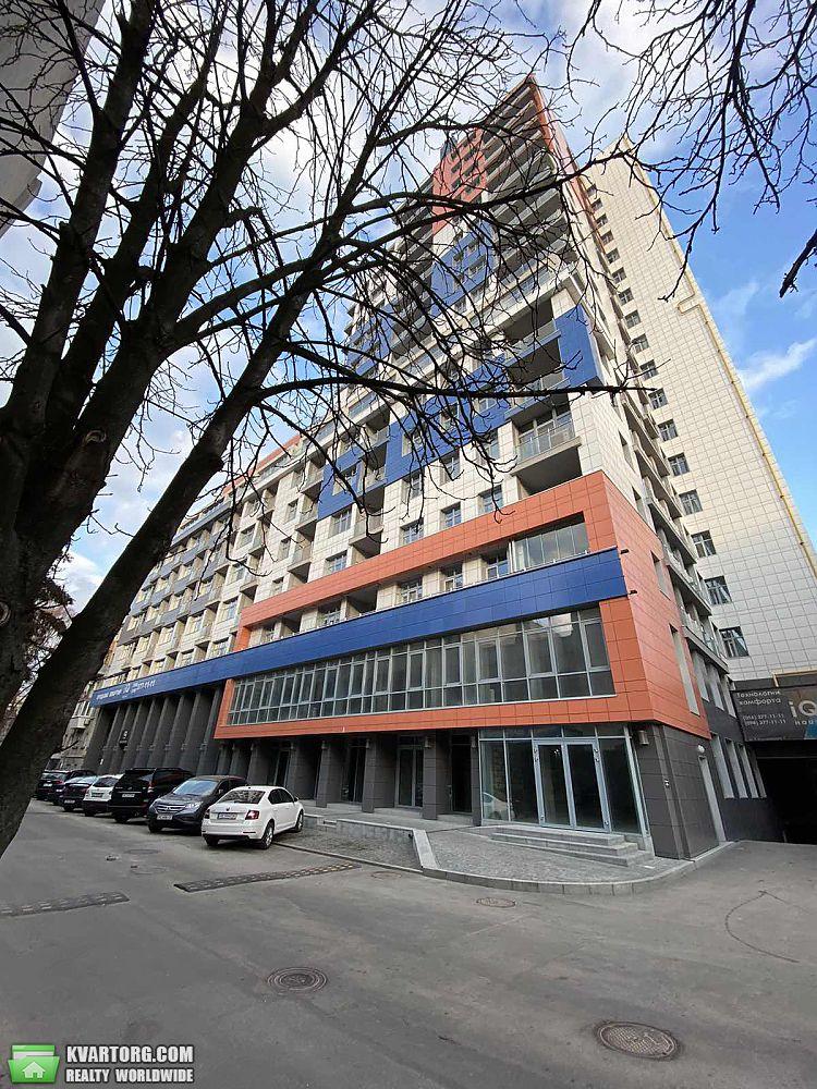 продам 3-комнатную квартиру Днепропетровск, ул.ворошилова 0001