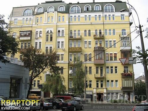 продам 2-комнатную квартиру Киев, ул. Круглоуниверситетская