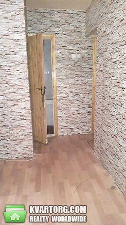 сдам 2-комнатную квартиру. Киев, ул. Марганецкая 24. Цена: 337$  (ID 2292836) - Фото 9