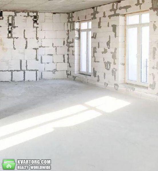 продам 1-комнатную квартиру Одесса, ул.Гоголя 23а - Фото 2