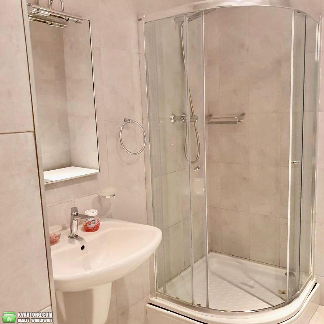 продам 4-комнатную квартиру Днепропетровск, ул.Дзержинского 35 - Фото 6