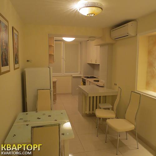 сдам 1-комнатную квартиру. Киев, ул.Мате Залки 2/12. Цена: 440$  (ID 1078770) - Фото 5