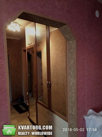 продам 3-комнатную квартиру. Донецк, ул.Куйбышева . Цена: 17000$  (ID 2100194) - Фото 7