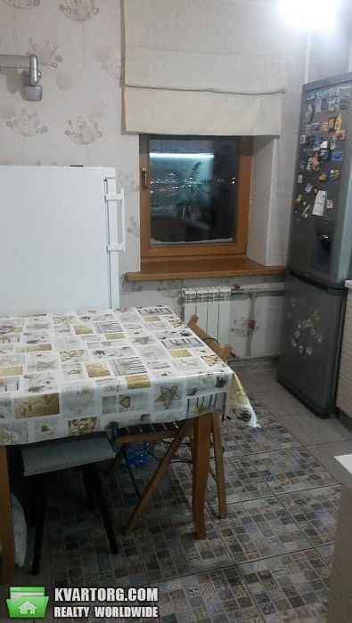 продам 3-комнатную квартиру Харьков, ул.тракторостроителей проспе - Фото 5