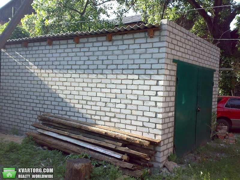 продам 1-комнатную квартиру. Харьков, ул.. . Цена: 14900$  (ID 2123535) - Фото 3