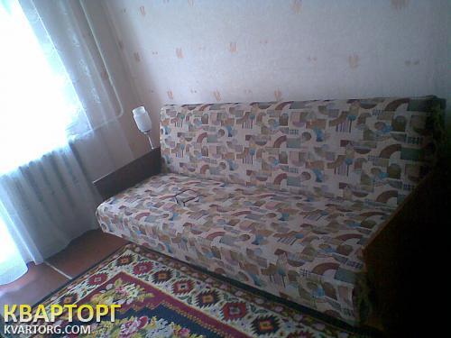 сдам 2-комнатную квартиру Киев, ул. Оболонский пр 30 - Фото 4