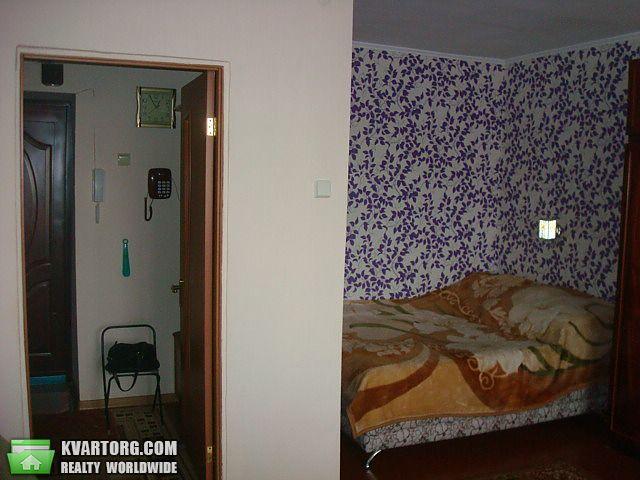 продам 1-комнатную квартиру. Николаев, ул.ул. Айвазовского . Цена: 18500$  (ID 2041193) - Фото 3