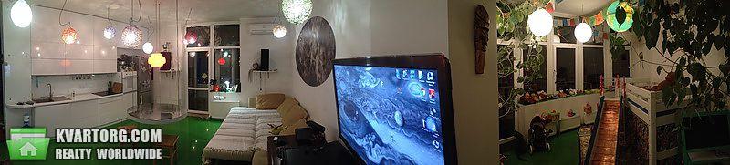 продам 1-комнатную квартиру. Одесса, ул.25-Чапаевской Дивизии . Цена: 70000$  (ID 1793485) - Фото 3