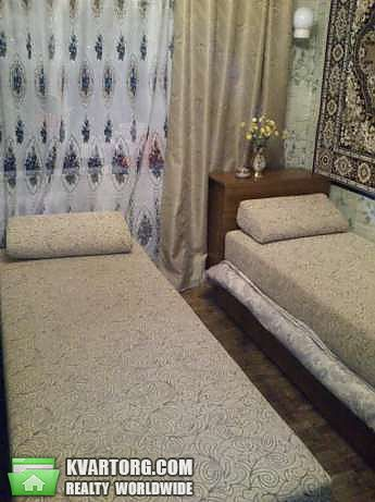 сдам комнату. Киев, ул.жукова . Цена: 3000$  (ID 1985540) - Фото 4