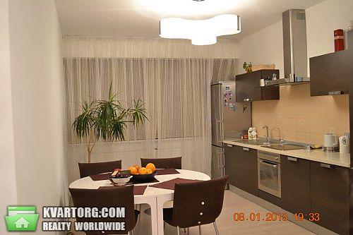 продам 3-комнатную квартиру Днепропетровск, ул.дзержинского