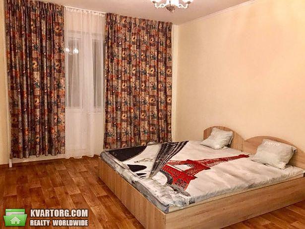 сдам 2-комнатную квартиру. Киев, ул. Вербицкого 19. Цена: 420$  (ID 2112468) - Фото 1