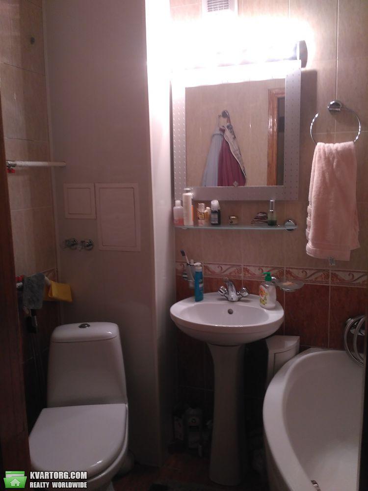 продам 2-комнатную квартиру Харьков, ул.валентиновская - Фото 7