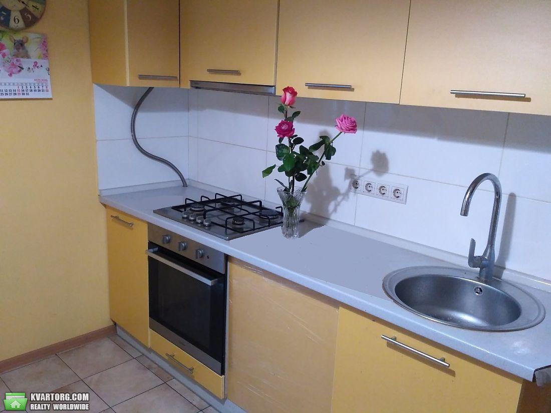 продам 2-комнатную квартиру Ирпень, ул. Полтавская 31 - Фото 2