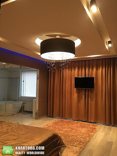 продам 5-комнатную квартиру Днепропетровск, ул.Рогалева - Фото 5