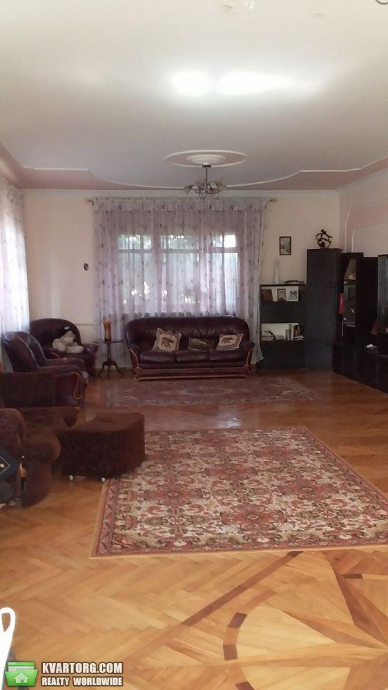 продам дом Одесса, ул.Заболотного - Фото 7