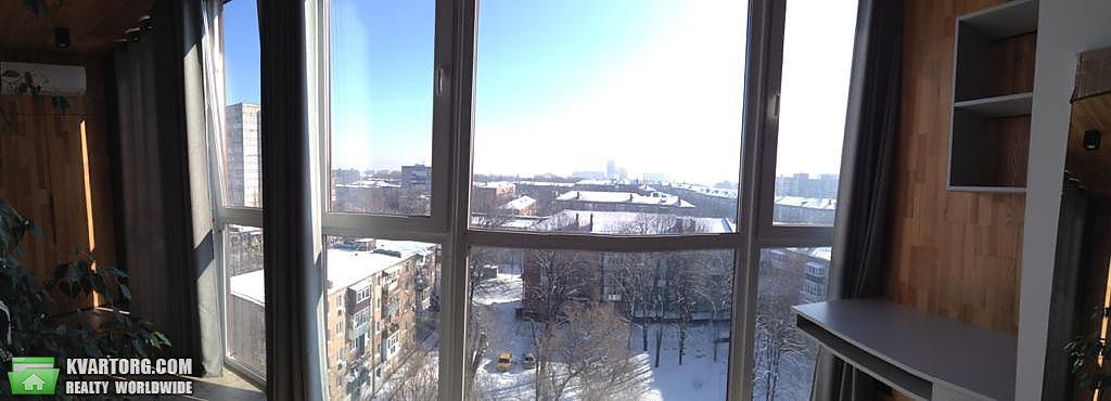 продам 1-комнатную квартиру Днепропетровск, ул.Титова - Фото 10