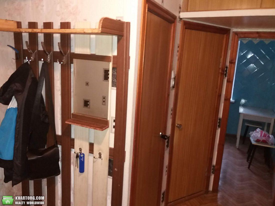 сдам 2-комнатную квартиру Одесса, ул.Рабина 43 - Фото 6