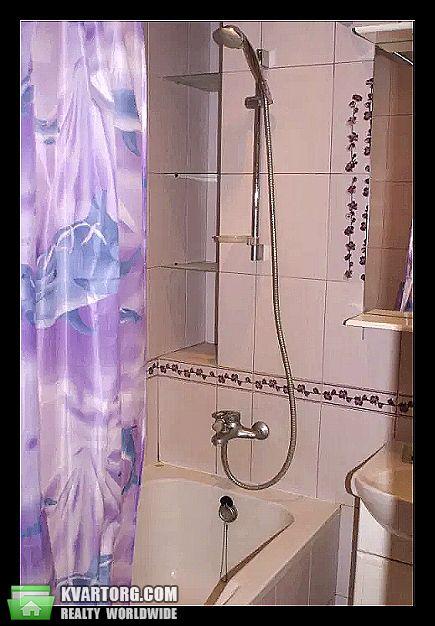 сдам 2-комнатную квартиру Киев, ул. Героев Сталинграда пр 43 - Фото 7