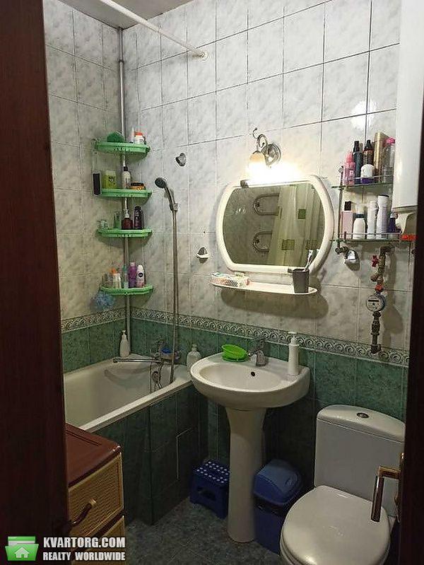 продам 3-комнатную квартиру Одесса, ул.Среднефонтанская 26 - Фото 7