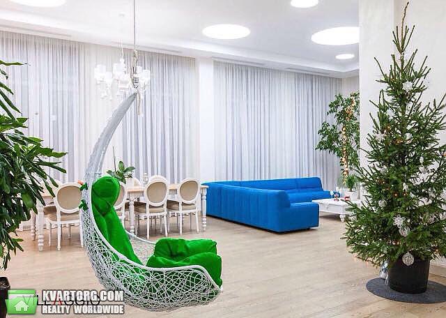продам многокомнатную квартиру Днепропетровск, ул.Комсомольская - Фото 4