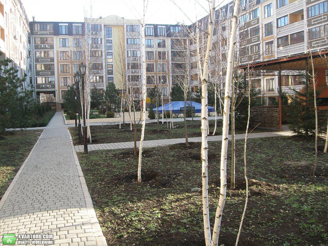 продам 1-комнатную квартиру. Одесса, ул.Центральная . Цена: 25500$  (ID 2025591) - Фото 1