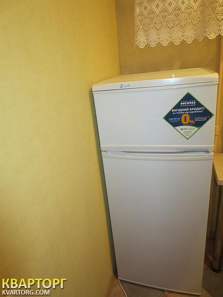 сдам 1-комнатную квартиру Киев, ул. Малиновского 1 - Фото 7
