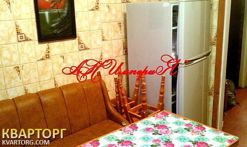 сдам 1-комнатную квартиру Киевская обл., ул.Восточная 8 - Фото 2
