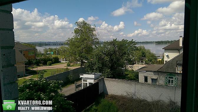 продам дом. Днепропетровск, ул.Томская . Цена: 190000$  (ID 1795638) - Фото 5